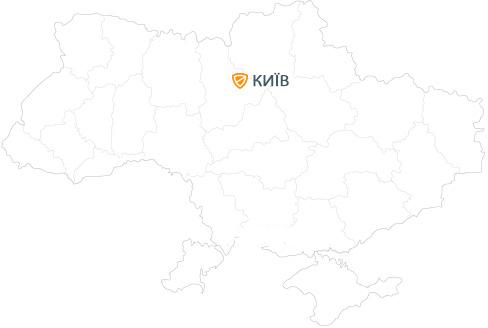 pestro.kiev.ua